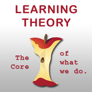 what is the significance of knowles adult learning theory to instructional design in health care org Principles of adult learning & instructional systems design adult learning s an instructor, you should have a basic understanding of how adults learn.