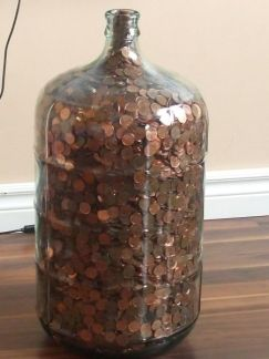 Jar-full-of-pennies